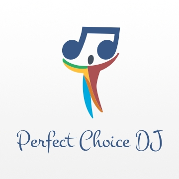 Perfect Choice DJ